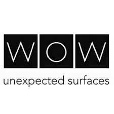 <b>WOW</b> - каталог коллекции плитки, <b>керамогранит</b> в интернет ...