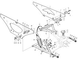 Morgan plus 4 wiring diagram alpine cda wiring diagram wiring diagram