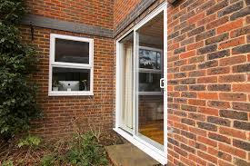 images of sliding patio doors aluminium or upvc