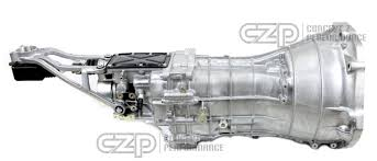 Infiniti G35 Engine Parts Diagram Coupe Wide Body