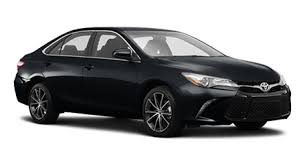2015 toyota camry black. 2015 nissan altima toyota camry black b
