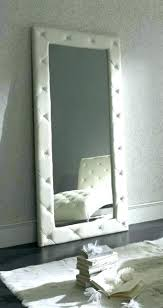 Stylish Mirrors For Bedroom Large Mirror For Bedroom Big Bedroom Mirror  Stylish Design Mirror For Bedroom . Stylish Mirrors For Bedroom ...