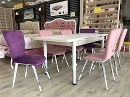 Esstisch Stühle Weiss Schlafzimmer Tisch Stuhle Ideen 9 Exzellent