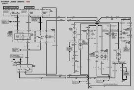 ford 3000 tractor wiring diagram wiring library 5610 ford tractor wiring harness schematic diagrams ford 3000 tractor parts breakdown 5610 ford tractor wiring