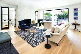 mid century area rugs amazing mid century area rugs ideas how you take care of your mid century area rugs