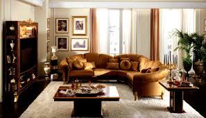 Small Living Room Ideas With Corner Sofa Creditrestore Us