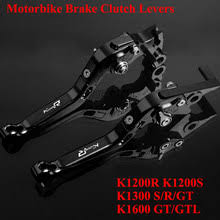 K1300r <b>Lever</b> reviews – Online shopping and reviews for K1300r ...