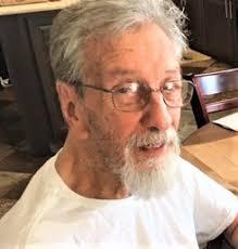 Obituary of Vance Buryl Dunn | Pugh Funeral Home serving Asheboro, ...
