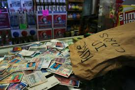 Image result for PICS OF FAKE IDS