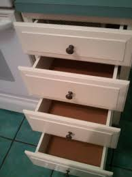beyond furniture. Dreaded Kitchen Cabinet Liners Lowes Shelf Costco Bath And Beyond Liner Targets Furniture