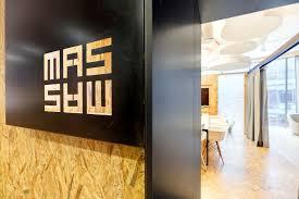 Deco Design And Build Co Ltd Architects Designers In Dubai Massa Love That Design