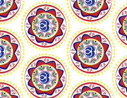 Textile Designs Pictures Fabric Design Cloth