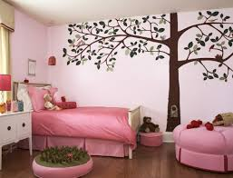 Pink Color Bedroom Royal Colour For Bedroom
