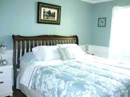 spare bedroom paint colors ideas best room color guest popular p