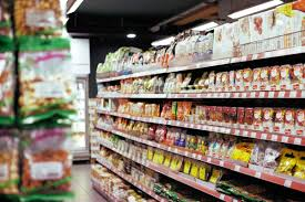 2 giugno, quali supermercati e negozi sono aperti oggi
