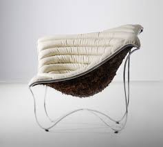 comfortable contemporary chairs. Modren Chairs Comfortable Contemporary And Bold Chair Design The Paisley Chair Throughout Contemporary Chairs A
