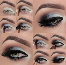 makeup tutorials for beginners everything you need to know from natural looking brows fantastic smokey eyes