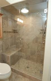 best convert tub to shower steam walk in designs where this intended artistic bathtub modest 2 tub to shower conversion t73