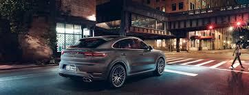 <b>Porsche</b> Россия – Dr. Ing. h.c. F. <b>Porsche</b> AG