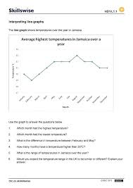 Reading Charts And Graphs Worksheets Free Grade First Graphing And Tally Charts Worksheets Activities
