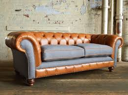 full size of living room chesterfield tufted leather sofa leather sofa reviews used chesterfield sofa purple