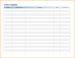 Club Sign Up Sheet Template Word - April.onthemarch.co