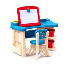 furnitureengaging kids desks toysrus wooden art desk for ptru enh z charming creative projects art desks charming kids desk