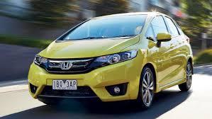 2018 honda jazz australia. unique jazz 2014 honda jazz  new car sales price on 2018 honda jazz australia