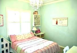 furniture bank toronto contact target girls bedroom girl bed sets rugs little teen baby chandelier comely room chandeliers for at fair teenage beach home