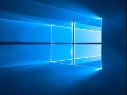Windows 10: Don't wait on the <b>free</b> upgrade, because Windows 7 is ...