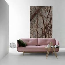new danish furniture.  Danish The Hold Sofa And The Floater Tray Table Are Two Of Members New  Furniture Collection WON And New Danish Furniture DanishFurnituredk