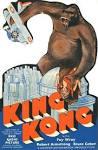 king kong essay