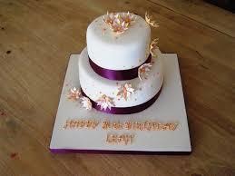 Awesome 30th Birthday Cakes 12 Amazing Birthday Cakes Mens Hilarious
