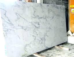 carrara marble quartzite quartz