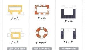 standard area rug sizes by tablet desktop original size back to typical area rug sizes standard area rug size for living room