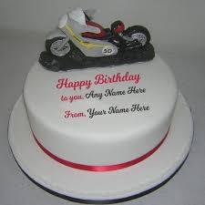 Nice Birthday Cake Picture Birthdaycakeformancf