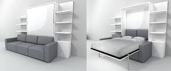 space saving furniture bed. Calgary-wall-bed-sofa-and-space-saving-furniture Space Saving Furniture Bed S