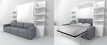 cheap space saving furniture.  Space Calgarywallbedsofaandspacesavingfurniture Intended Cheap Space Saving Furniture O