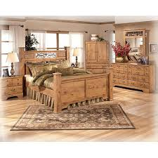 Primitive Bedroom Furniture Whats The Difference Between Primitive Rustic And Country