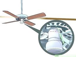 fix noisy ceiling fan ceiling fan making noise on inverter how to fix how how to