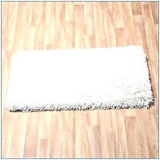 rubber backed rugs on hardwood floors memorable area latex home design ideas rubber backed throw rugs