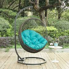 outdoor furniture swing chair. Outdoor Furniture Swing Chair R