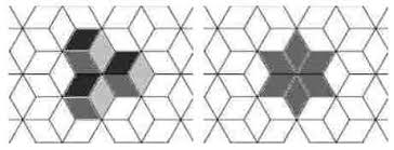 Graph Paper Collection 1 Mathrecreation