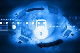 Image result for it security
