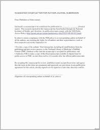 Va Appeal Letters Writing An Appeal Letter For Disability Inspirational Sample