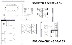 office feng shui tips. Office Feng Shui Tips I