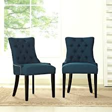 fabric dining chairs with nailheads. full size of white tufted dining chair with nailhead trim regent fabric in chairs nailheads l
