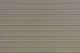 metal panel texture. Tan Corrugated Metal Texture 1 Panel