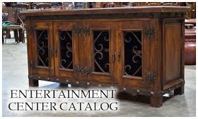 rustic spanish furniture. spanish living room furniture colonial rustic