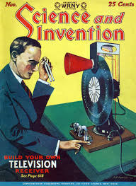 Inventors And Their Inventions Chart Invention Wikipedia